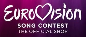 Eurovision Shop