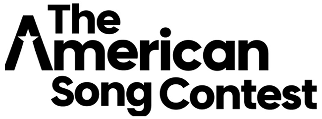 The AMERICAN Song Contest